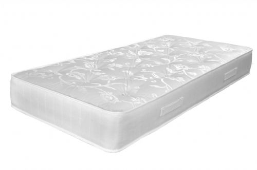 Airsprung Superior Single Mattress